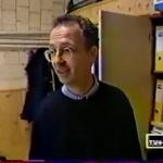 photo-Les bureaux de production (cellule 016) en 2000