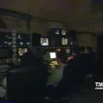 photo-La régie vidéo en 1996