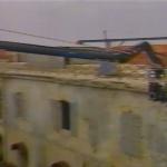 photo-La caméra grue en 1994