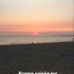 photo-