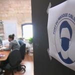 photo-La cellule 016 (bureaux de production) en 2020